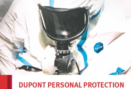 DuPont-Personal-Protection-Introduction-2012